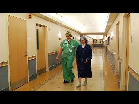 What to Expect on the Day of Surgery at Memorial Sloan Kettering Cancer Center