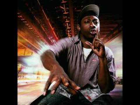 """Pete Rock - """"Get Involved"""""""