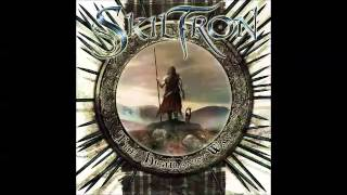 Skiltron - Bagpipes of War
