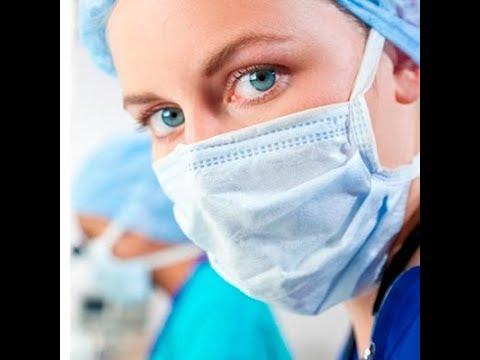 Máscara Uds Ffp2 Respiratória Protecção 200 De