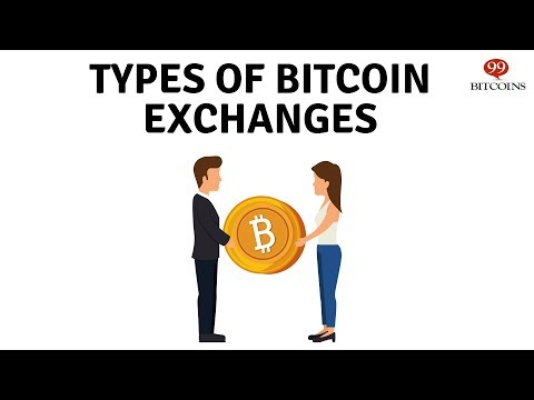 bitcoin-trading-exchanges-(forex-&-traditional)