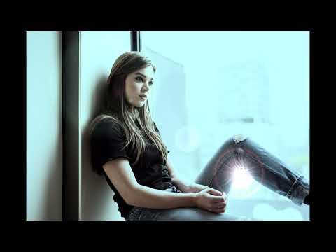 Hailee Steinfeld, Alesso - Let Me Go  ft. Florida Georgia Line, watt [MAGYAR FELIRATTAL]