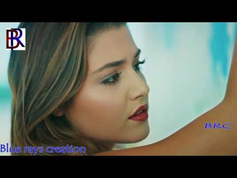 Soniye Hiriye teri Yaad aandi hai  Female Version  Ft    Hayat And Murat    Full Video Song HD