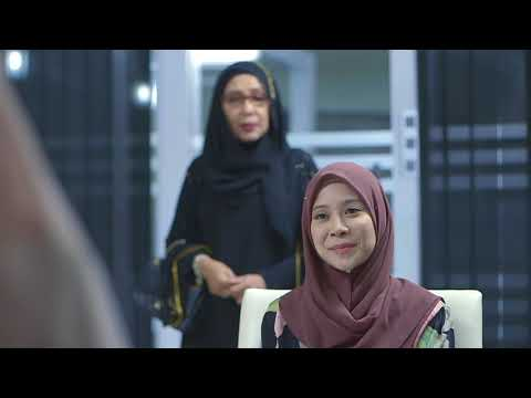 HIGHLIGHT: Episod 26 | Halalkan Hati Yang Ku Curi