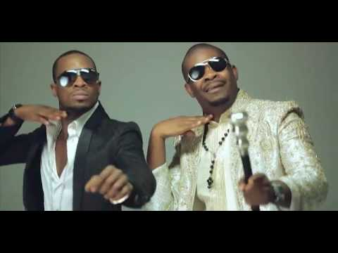 D'BANJ - MR ENDOWED [ OFFICIAL VIDEO 2010 ] NEW