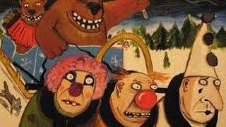 Ответ маасковскому цирку(Студийный вариант записи (audio) можно скачать здесь: https://soundcloud.com/vadim-dubovsky-89788527/ig0bklvrrras Музыка Ю. Прялкина На..., 2014-10-03T17:53:03.000Z)