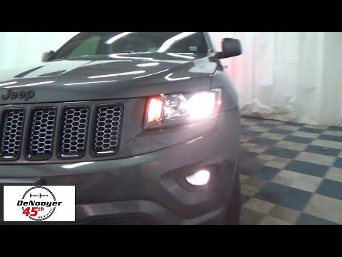 2014 Jeep Grand Cherokee Colonie, Albany, Saratoga Springs, Clifton Park, Schenectady, NY 27422