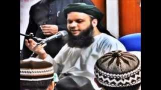 Ummah Talk 2012- Alunan Zikr Sheikh Ahmad Dabbagh(Journey To Allah ) - Ipg Kampus Pulau Pinang