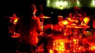 N.E.R.D. Drums 2009