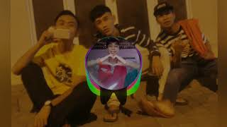 Dj Nungguin Nyaman Remix 2019 Full Basss