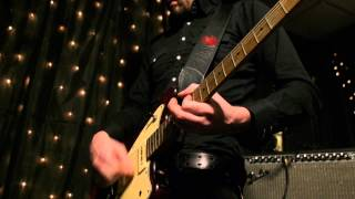 Caspian - The Raven (Live on KEXP)