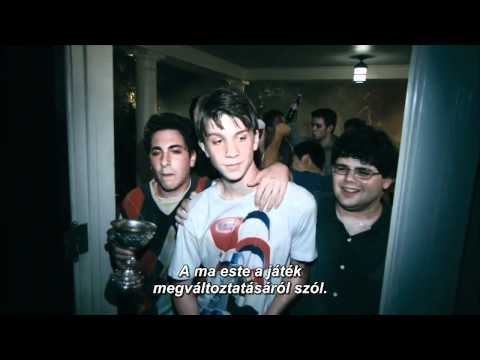project x a buli elszabadul teljes film magyarul online dating