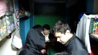 2012.10.30 - Освобождение рабов в магазине продукты 4