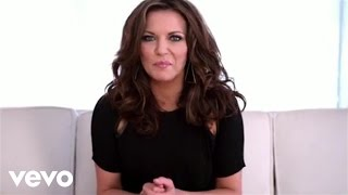 Martina Mcbride – Teenage Daughters Video Thumbnail