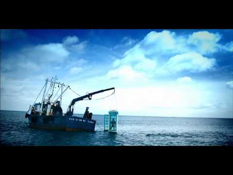 "Irish National Lottery - ""Shark"""