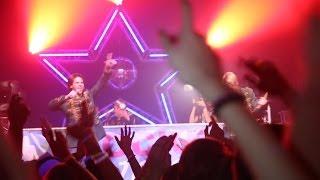 #64: Optreden als DJ [OPDRACHT]