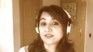 Jhoom2 jhoom baba (Karaoke 4 Duet)