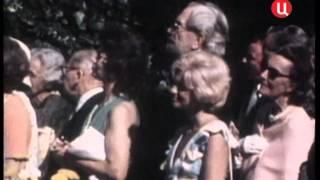 Невидимая война в 1973 году