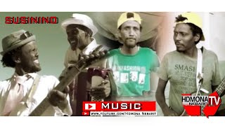 HDMONA - ክሪንካሕ ባንድ ብ ሓግስ ስዚኒኖ Krinkah Band By Hagos Suzinino - New Eritrean Melodrama 2018