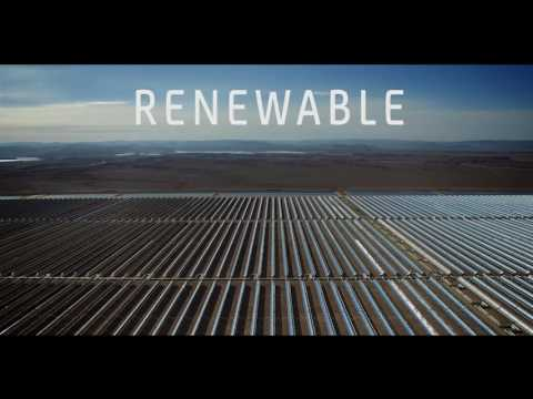 ACWA Power Renewables