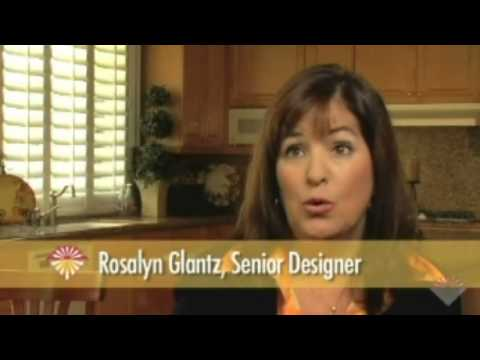 Danmer Shutters, Blinds and Shades San Diego