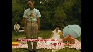 Naif - Pujaan Hati (Official Lyric Video)
