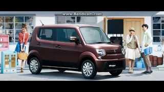 Suzuki Mr.Wagon มาพร้อมเวอร์ชั่นหร