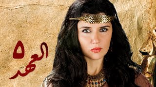 شاهد.. كندة علوش تهرب من حكم الإعدام.. وغادل عادل تكشف المستقبل