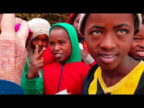 Life Journey in Ethiopia