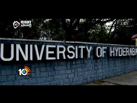 Right Property | Real Estate In Hyderabad | 10TV