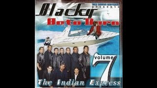 The Indian Express Vol.7 - Fever