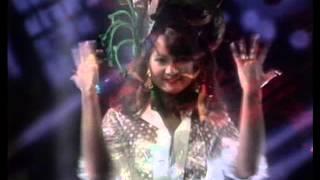 Legs & Co - Fashion - TOTP TX: 30/10/1980