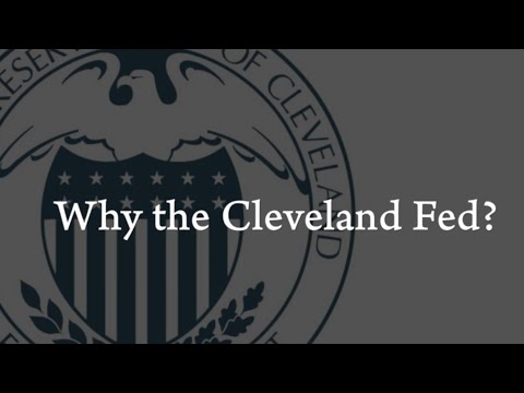 Cleveland Fed Careers | Intern Program | Interviews