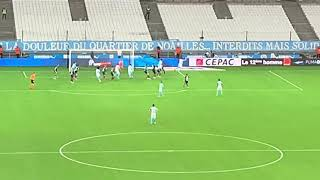 Om Dijon 2018 but de ocampos