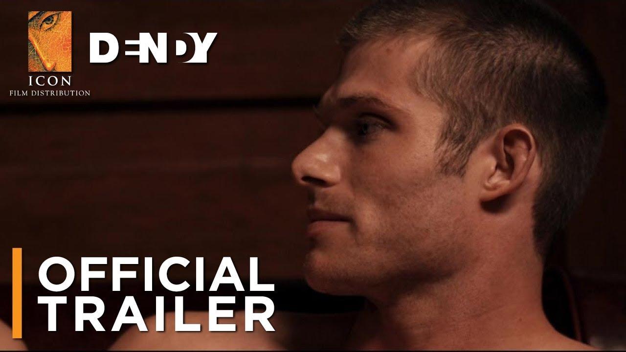 THE BUTTERFLY EFFECT 3   Official Australian Trailer