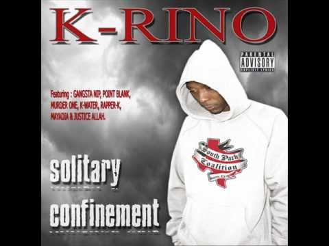 K-Rino - Forensics