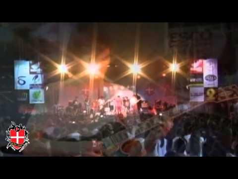 LMC#1 - Getsunova Live
