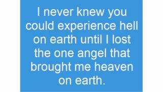 lost-love-quotes