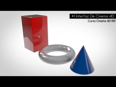 como hacer letras en 3d con cinema 4d tutorial funnydog tv. Black Bedroom Furniture Sets. Home Design Ideas