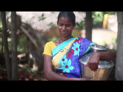 Empower 25 Million People with Safe Water and Sanitation