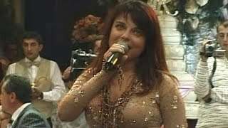 Download Наташа Королева выступает на дорогущей свадьбе / Армения 2006  EXCLUSIVE ! Mp3 and Videos