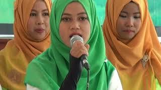 Download Marawis - Assalamualaika Ya Rosulallah