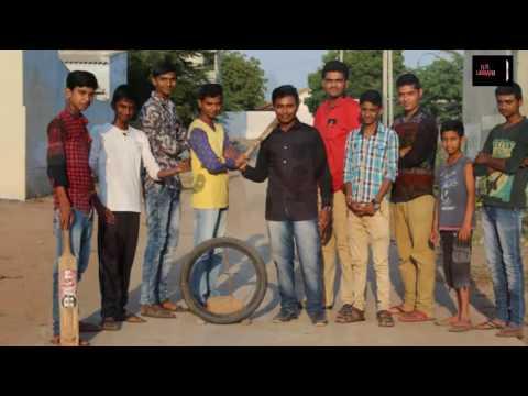 युवा महोत्सव 2017 थीम सोंग मोटी विराणी  Yuva Mahotsav 2017 Theme Song moti virani