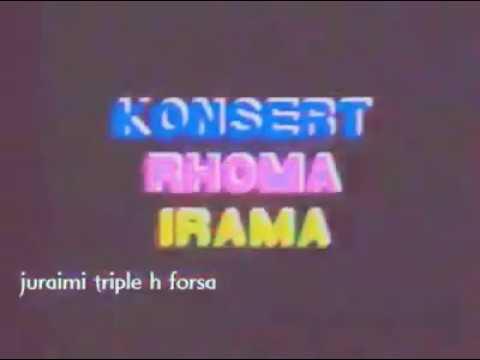 Soneta Group Live 1985 - Emansipasi Wanita