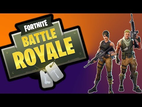 NEW UPDATE! LaunchPad Hype | FORTNITE Battle Royale Gameplay thumbnail