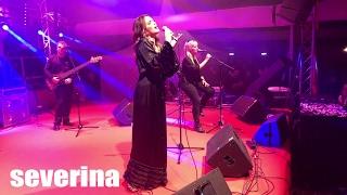 Video SEVERINA - KAO (live @ 2017.) download MP3, 3GP, MP4, WEBM, AVI, FLV Agustus 2017