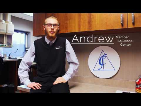 Careers at Christian Financial Credit Union