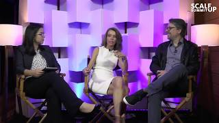 Mentoria Online | Como fazer a transformação digital da sua empresa