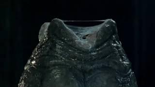 Alien Covenant Teaser Trailer (2017) Fan Made