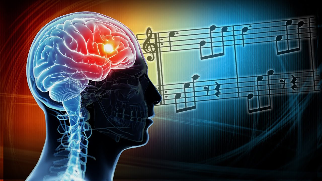 When Memory Misses A Beat Music Can Offer Dementia